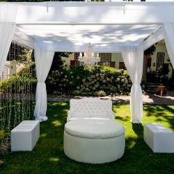 wedding venue in southern virginia