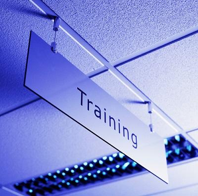 social media training courses