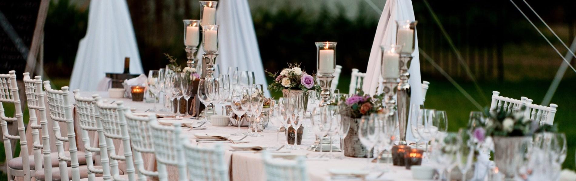 southern virginia wedding venue