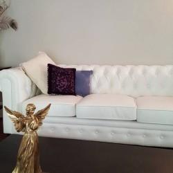 GM-lounge