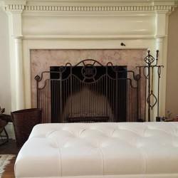 gm-lounge1