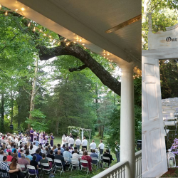 find a wedding venue virginia